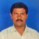 Raju MK