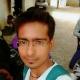 Sonu Thakur
