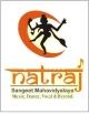 Natraj Sangeet Mahavidyalay