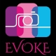 Evoke Photography