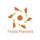Fiesta Planners