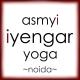 Asmiya Iyengar Yoga