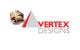 Vertix Designs