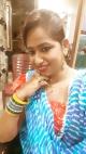 Puja Jaiswal