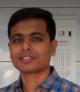 Nishidh Patel