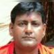 Gurujee Samir Chattopadhyay