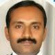 M.L.Prasad Rao