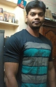 Gopinath S.