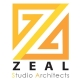 Zeal Studio Architects