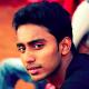 Prajwal B