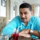 Rajarshi Rai Choudhury