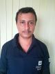 Izahar Ahmad Siddiki