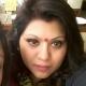Jayatee Chatterjee