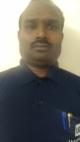 Shankar Usturge