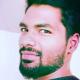 Sandeep Goud