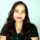 Seema Chaudhary