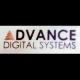 Advance Digital Systems