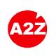 A2Z Repairs Vinay