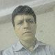 Vijay raval