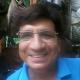 Satyapal Kapoor