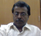 Soamnath Chakkrovorty