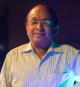 Adv Vasant D.Patil