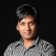Bhavin Rathod