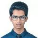 Md Ismaeel Shaikh