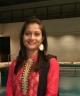 Manali Shah