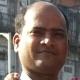 Sujit Vishwakarma
