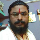 Pandit Arunsharma guruji
