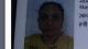 Naseema Pathan