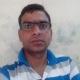 Avinash Govind Wankhade