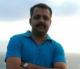Abhishek Kishor Tarte