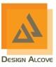 Design Alcove