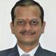 Prashant Sawant