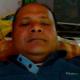 Shiva Shankar Reddy