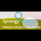 Synergy Projects