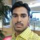 Anurag Kumar Rao
