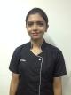 Ishita Velani