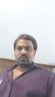 Sanjay Ramprakash Sharma