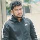 Bheem Rao