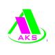 Akshayaa Interio