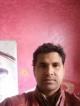 Mohd Alam