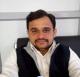 CA Shashank Gokhale