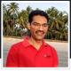 CA Vishwas Shetty T