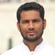 Shabbir Shaikh