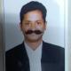 M.Shiva Shekar