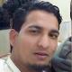 Seraj Ahamad Khan