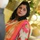 anupama chaudhary